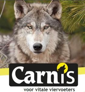 carnis hondenbrok